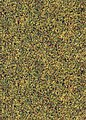 Summer Meadow Light Green Grass Mat (120 x 60 cm) -- Model Railroad Grass Mat -- #00280