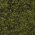 Wild Grass Meadow, Extra Long Static Wild Grass (40g) -- Model Railroad Grass -- #7110