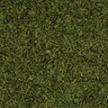 Spring Meadow Medium Fibers Static Grass -- Model Railroad Grass -- #8312