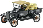 1925 Ford Model T Pick-Up -- Diecast Model Car Truck -- 1/32 scale -- #ss-55113a