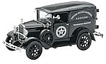 1931 Ford Model A (US Marshall) -- Diecast Model Car Truck -- 1/32 scale -- #ss-55123a