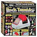 Electric Rock Thumbler