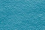 Calm Shallow Blue Water Sheet -- Model Railroad Scenery Supply -- #91801