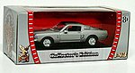 1968 Shelby GT 500KR -- Diecast Model Car -- 1/43 Scale -- #94214