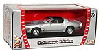 1979 Firebird Trans Am T-Top -- Diecast Model Car -- 1/43 Scale -- #94239