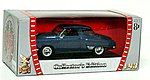 1950 Studebaker Champion -- Diecast Model Car -- 1/43 Scale -- #94249