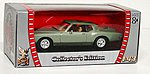 1971 Buick Riviera GS -- Diecast Model Car -- 1/43 Scale -- #94252