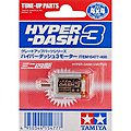 JR Hyper-Dash 3 Motor -- Mini 4wd Part -- #15477