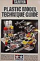 PLASTIC MODEL TECHNIQUE GUIDE