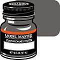 Model Master Intermediate Blue 35044 1/2 oz -- Hobby and Model Enamel Paint -- #1720