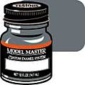 Model Master Dark Ghost Gray 36320 1/2 oz -- Hobby and Model Enamel Paint -- #1741