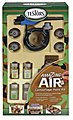 Amazing Air Camouflage Paint Set -- Hobby and Model Paint Set -- #4034
