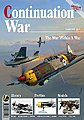 Airframe Extra 6- Continuation War Finland & Russia -- Authentic Scale Model Airplane Book -- #ae6