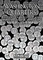 Washington Quarters '09 Folder -- Coin Collecting Book and Supply -- #0794826407