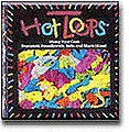 Hot Loops Small Nylon 2.7oz