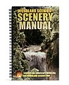 The Scenery Manual Book