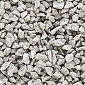 Talus Medium Gray -- Model Railroad Miscellaneous Scenery -- #c1279