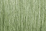 Field Grass -- Light Green -- .28 oz -- Model Railroad Grass Earth -- #fg173