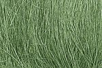 Field Grass -- Medium Green -- .28 oz -- Model Railroad Grass Earth -- #fg174