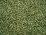Scene-A-Rama ReadyGrass Sheet Green (10.75'' x 16.25'')