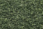 Turf Coarse Medium Green 32 oz -- Model Railroad Grass Earth -- #t1364