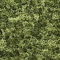 Turf Coarse Light Green 12 oz -- Model Railroad Grass Earth -- #t63