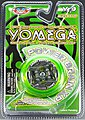 Power Brain XP Smart Switch Yo-Yo -- Yo-Yo Toy -- #808