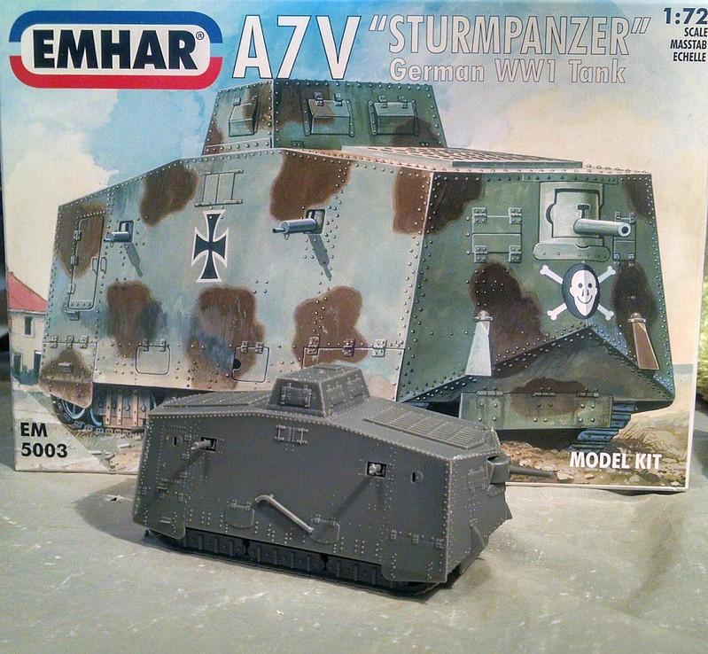 AWM Albedo //603 Bastelmodelle Siloauflieger Tankauflieger Herpa